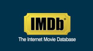 IMDb cierra su sección de comentarios