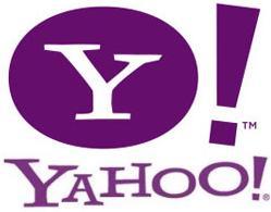 Ubuntu cambiará Google por Yahoo su buscador por defecto