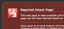 aviso-web-hackeada