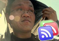 Por qué cierra Google Reader: por Google + según un antiguo PM