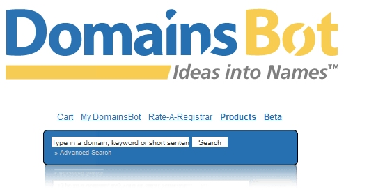 buscar-dominios-5