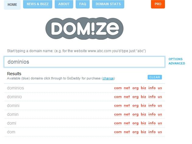 buscar-dominios-6
