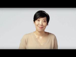 Cómo contratar a un SEO: consejos de Google