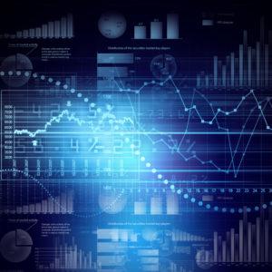 """Google añade un nuevo tipo de schema """"Science Datasets"""" para contenido científico o datos del gobierno"""