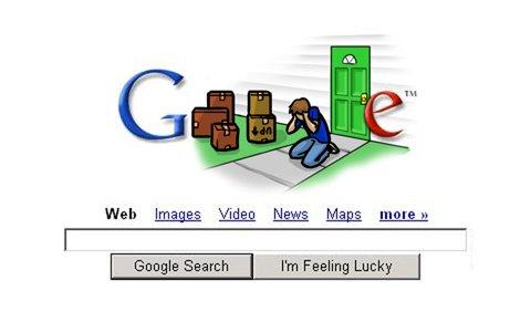 disenador-google-2