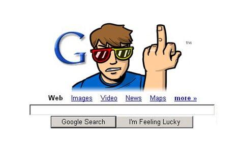 disenador-google-3