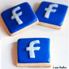 Cómo Facebook espía a sus usuarios