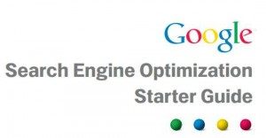 Guía básica para optimizar tu web por Google