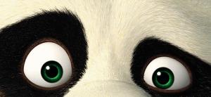 El contenido duplicado en la era Panda