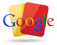 Google añade penalización manual para la discordancia de imágenes