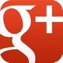 Google+ elimina la restricción del nombre real y ya se pueden usar seudónimos y nicks