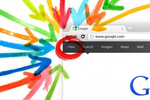 google-plus-verificado