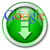 """La """"Guía de directrices de calidad"""" de Google filtrada, otra vez"""