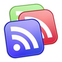 Google cierra Google Reader: algunas alternativas