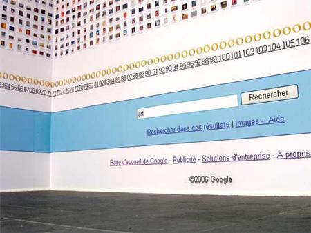 google-real-life-03