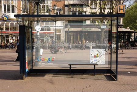 google-real-life-13
