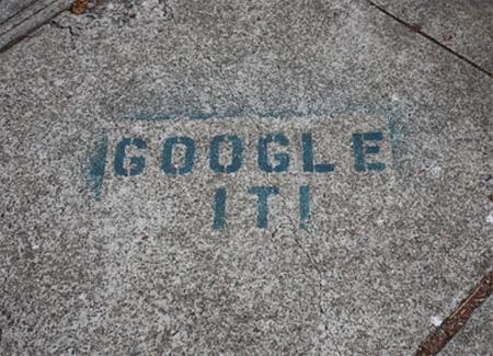 google-real-life-17