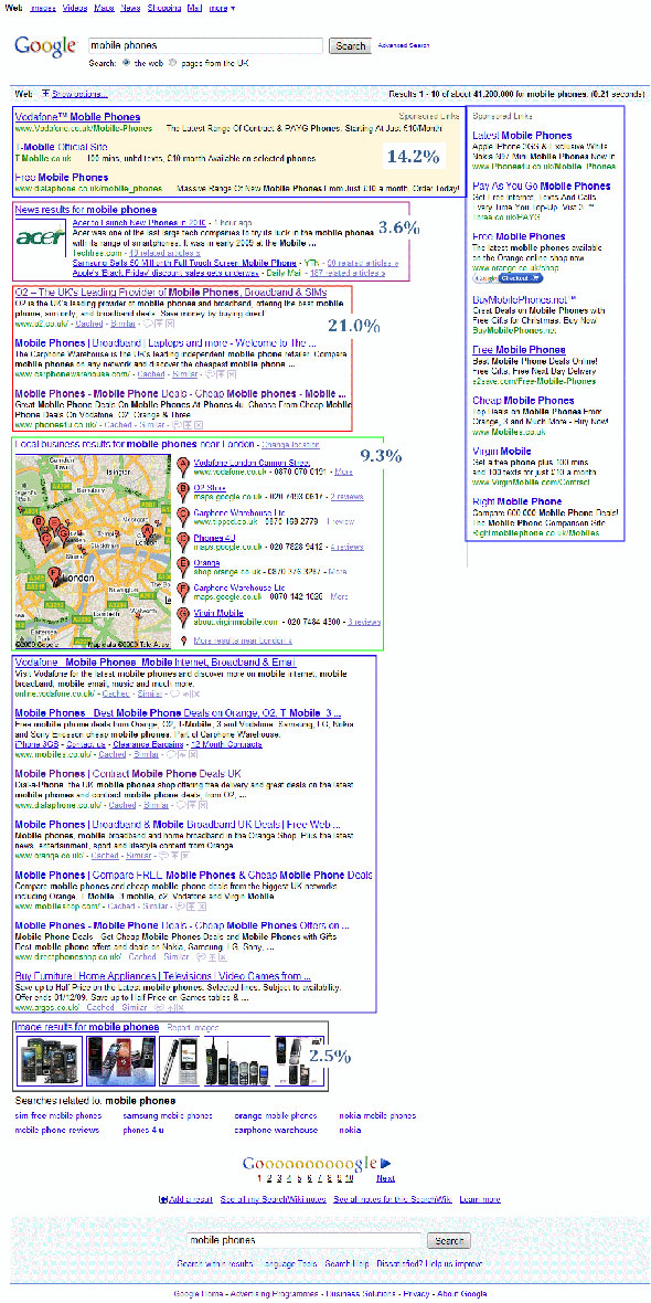 google-results-20-1