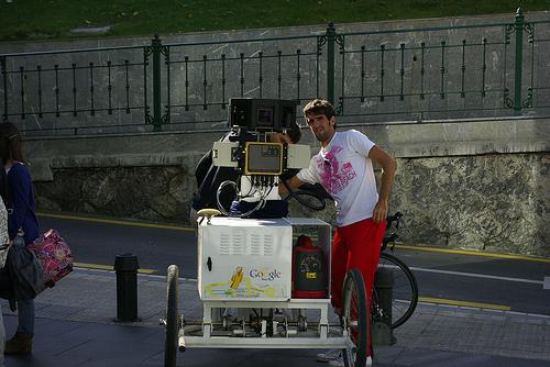 google-street-view-bilbao-2