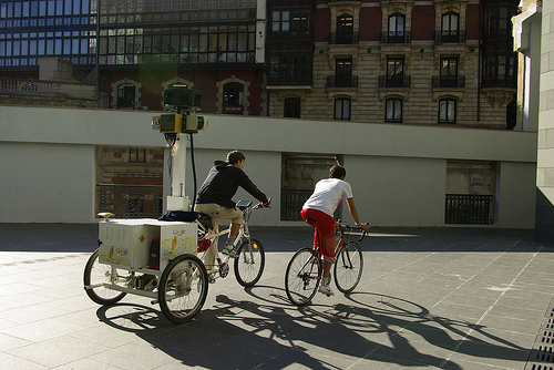 google-street-view-bilbao-3