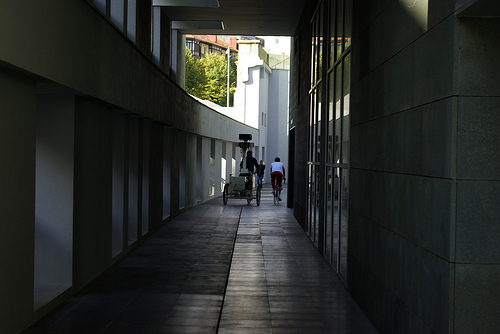 google-street-view-bilbao-4