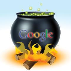 Google no quiere confirmar esta última actualización