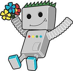 El Robots.txt no debe superar los 500KB