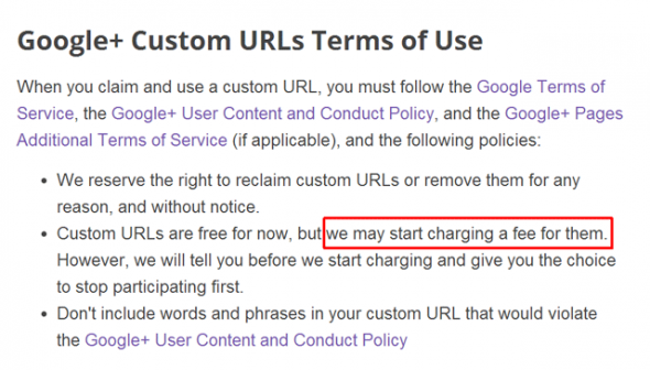 googleplus-custom-url-pago