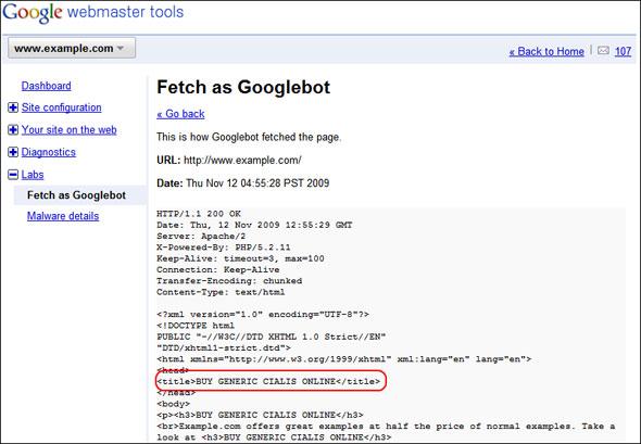 lo-que-ve-googlebot