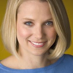 Marissa Mayer: la personalización es el futuro de los buscadores