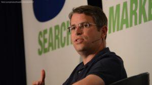 Matt Cutts deja Google de forma oficial