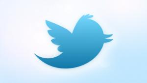 Nuevo diseño de Twitter 2010