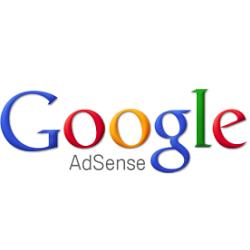 Google AdSense actualiza su página de contacto