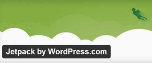 Plugins de WordPress para 2013