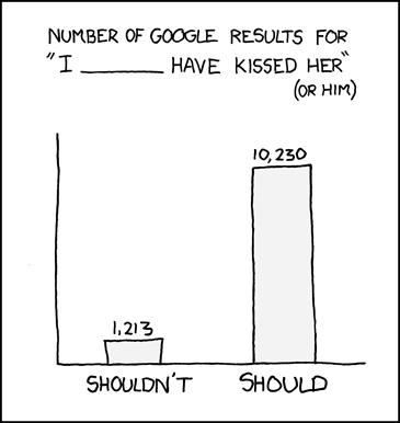 viñeta google
