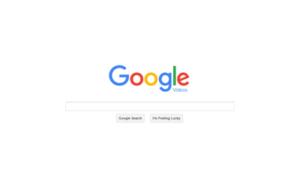 """El comando """"site:"""" muestra los resultados sin ningún orden concreto, según Google"""