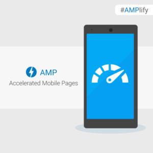 Las páginas AMP ya están en los resultados de Google de forma global