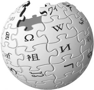 Google: Wikipedia es realmente buena consiguiendo enlaces a sus páginas internas