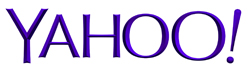 Términos más buscados en 2013 de Yahoo y Bing